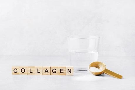 คอลลาเจน สำคัญกับร่างกายของเราอย่างไร